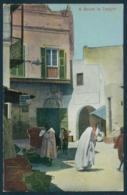 Maroc TANGER TANGIER - Tanger