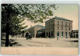 52865067 - Regensburg - Regensburg