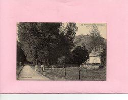 Carte Postale - THONNANCE LES JOINVILLE - Avenue Du Petit Bois - Autres Communes