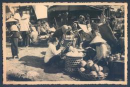 Vietnam Indochine SAIGON - Viêt-Nam