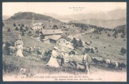Lot De 48 Cartes De SAVOIE 73 Challes Les Eaux Lac Du Bourget Mont Revard - France