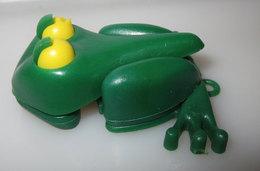RANA - Frogs