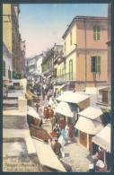 Maroc TANGER Rue Siaguine - Tanger