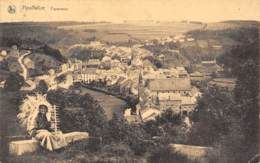 HOUFFALIZE - Panorama - Houffalize