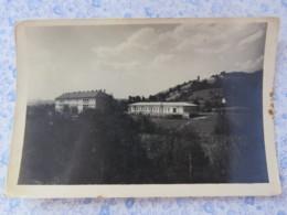 Bosnia Hercegovina - Unused Postcard - Banja Vrucica - Bosnie-Herzegovine
