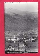 Old Post Card Of Oberlienz, Tyrol, Austria ,V62. - Austria