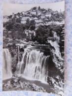 Bosnia Hercegovina - Unused Postcard - Jajce - Vodopad Waterfall - Bosnie-Herzegovine