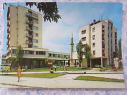 Kosovo - Unused Postcard - Prizren - Buildings - Mosque - Kosovo