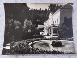 Slovenia - Unused Postcard - Thermal Dobrna - Slovénie