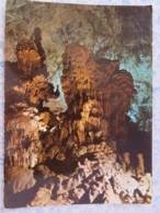 Slovenia - Unused Postcard - Skocjan Caves - Slovénie