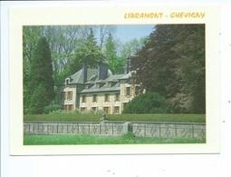Libramont Chevigny - Libramont-Chevigny