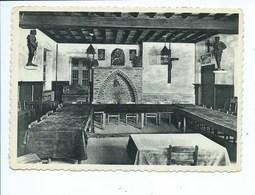 Kortenberg Abdij Van Cortenberg: Ridderzaal - Kortenberg