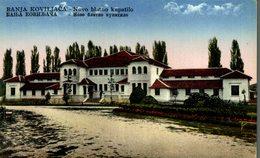 Serbien Serbia Srbija SERBIE - Serbia