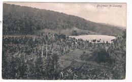 ASIA-1195   SABANG : Bergmeer - Indonesia