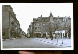 CERNAY 1950                JLM - Other Municipalities