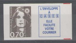 N°2873a **       - Cote 13€ - - France