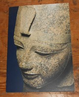 Aménophis III. Le Pharaon Soleil. Inauguration.Exposition. 1993. - Faire-part