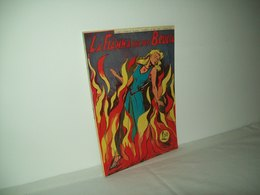 "Akim Gigante (Tomasina 1965 ""IV° Serie""  N. 13 - Libri, Riviste, Fumetti"