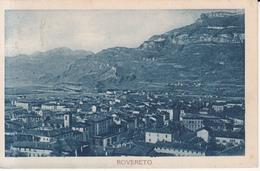 207 - Rovereto - Altri