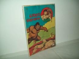 """Akim Gigante (Tomasina 1968 """"V° Serie""""  N. 30 - Books, Magazines, Comics"""