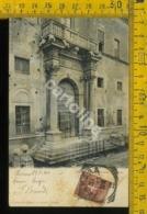 Ferrara Città - Ferrara
