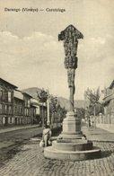 DURANGO CURUTZIAGA - Vizcaya (Bilbao)
