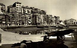 BERMEO VISTA PARCIAL - Vizcaya (Bilbao)