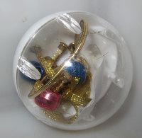 PALLA SORPRESA - Miniature