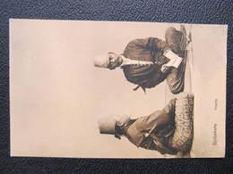 AK Indonesia Java Djokjakarta  Ca.1910 ////  D*36133 - Indonesien