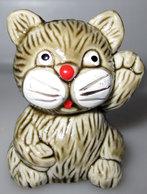 CAT - Kinder & Diddl