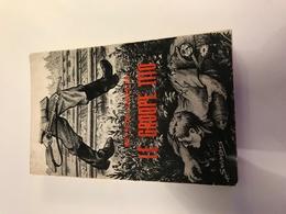 Le Groupe Tito, De La Résistance à L'Indochine. - Books, Magazines, Comics