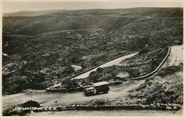 """COPINA"" 1200 MT. S.N.M., CORDOBA, ARGENTINA. CIRCA 1929 POSTAL POSTCARD B/N TBE -LILHU - Argentinië"