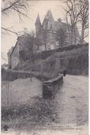 24 Dordogne - Château De JUMILHAC-le-GRAND - Sud-Ouest - France