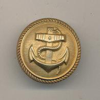 KRIEGSMARINE  1940 - Buttons
