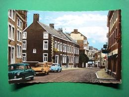 Aubel Street View Cars Auto - Aubel