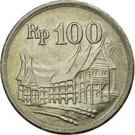 Monnaie, Singapour, 10 Cents, 1973, Singapore Mint, TTB, Copper-nickel, KM:3 - Indonésie