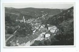 Vianden - Vianden