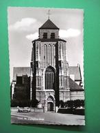 Geel St Dymphna Kerk - Geel