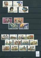 Transkei Animals,dieren,tiere Used/gebruikt/oblitere(D-138) - Verzamelingen (zonder Album)