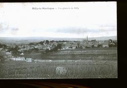 RILLY LA MONTAGNE              JLM - Rilly-la-Montagne