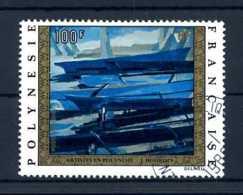 E21042)Schiffe, Franz. Polynesien 174 Gest. - Schiffe
