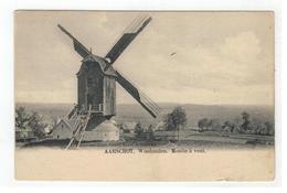 AARSCHOT. Windmolen. Moulin à Vent - Aarschot