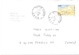 DIJON 1994  FRANCE CRSF  (DICE180175) - Errors & Oddities