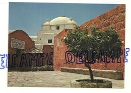 Pérou. Arequipa. Monastère De Santa Catialina - Pérou