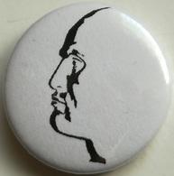 Chapita Mussolini. Italia Fascista - Sin Clasificación