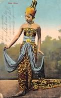 Indonésie - Other / 47 - Bala Diwa - Indonésie