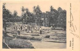 Indonésie - Other / 49 - Batavia - - Indonésie