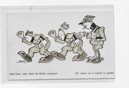 Militär -  Humor - Altri