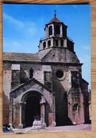 84 : Le Thor - L'Eglise - (n°13848a) - Frankreich