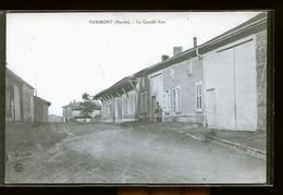 VARIMONT          JLM - Autres Communes
